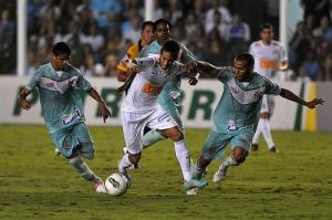 SantosxNautico_Ivan_Storti_Divulgacao_SantosFC