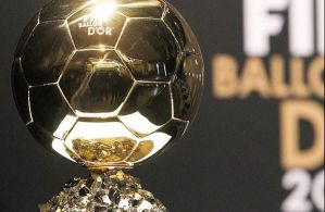 bola-de-ouro-fifa-france-football-foto-Reuters
