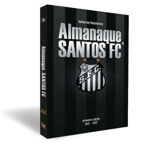 Almanaque_Santos