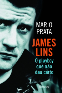 JamesLins