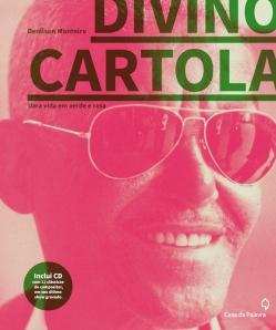 Capa_Divino_CARTOLA