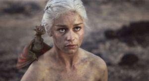 Daenerys2_HBO