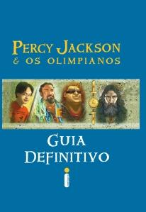 foto3_Capa_Percy Jackson e os olimpianos_guia definitivo